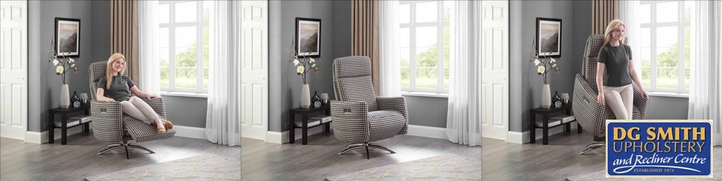 Eclipse-Chair-Model-07LR-horz